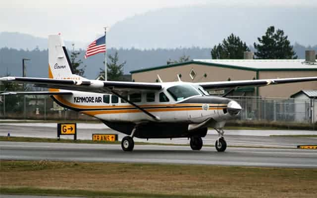 Cessna Grand Caravan - Price, Specs, Cost, Photos, Interior, Seating