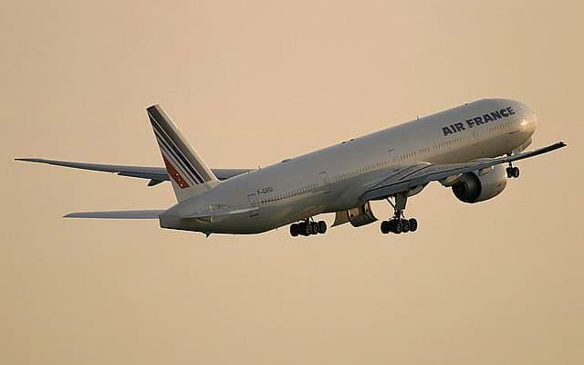 Boeing 777-300ER - Price, Specs, Cost, Photos, Interior