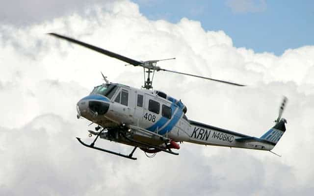 Bell 210 - Price, Specs, Cost, Photos, Interior, Seating
