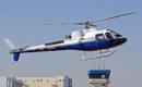 Air Service Eurocopter AS350 B3e Ecureuil