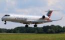 American Eagle Bombardier CRJ 700