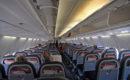 Boeing 737 800 Interior Cabin