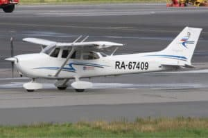 How to Buy a Used Plane – Step by Step Buyers Guide