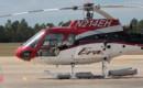 Eurocopter AS 350-B2