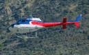 Eurocopter AS 350.