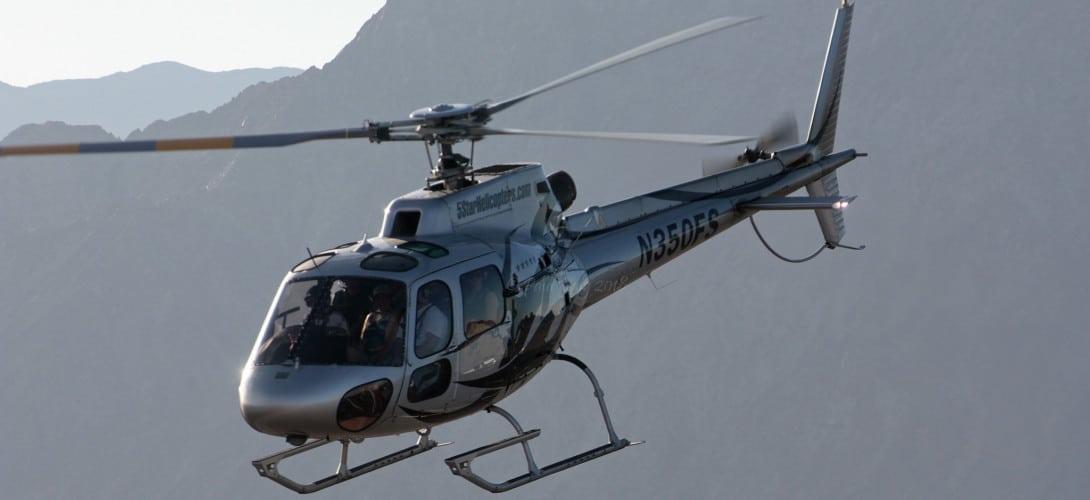 N350FS AS350 B2