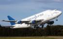 N780BA Boeing 747 409LCF Dreamlifter