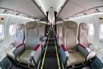 atr-72-600-interior-seating-royal-air-maroc