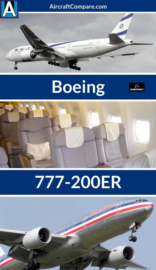 boeing 777-200er pinterest