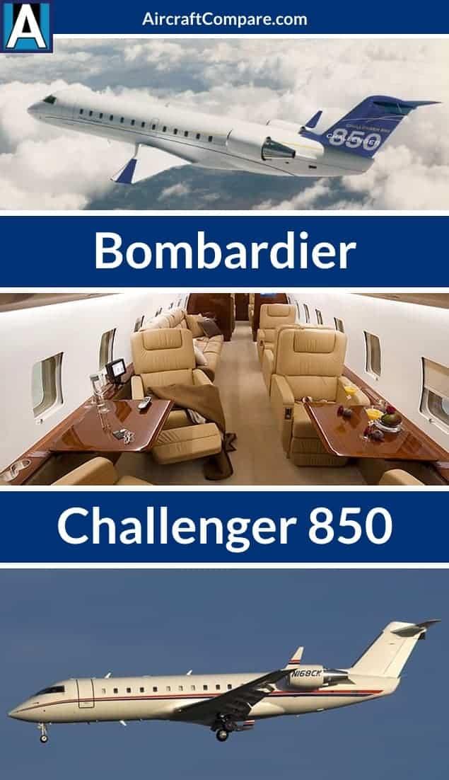 Bombardier challenger 850 Pinterest