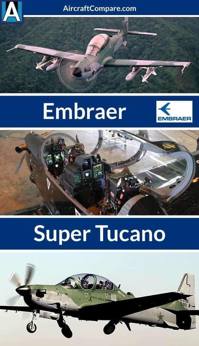 Embraer super tucano Pinterest