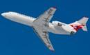 RA 42316 Sar Avia Saratov Airlines Yakovlev Yak 42