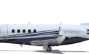 Cessna Citation Latitude (transp)