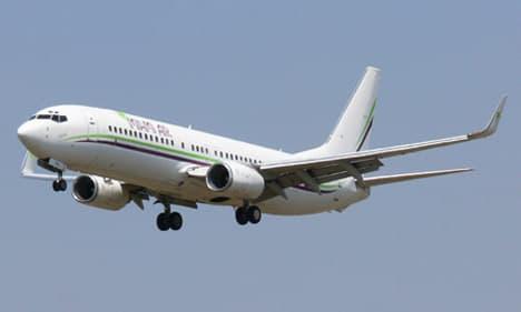 Boeing 737 800 Price Specs Cost Photos Interior