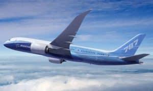 Boeing 787-3