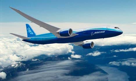 Boeing 787 Dreamliner - Price, Specs, Cost, Photos, Interior