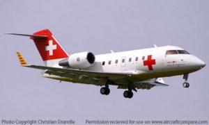 Bombardier Aerospace - All Aircraft & Prices, Specs, Photos