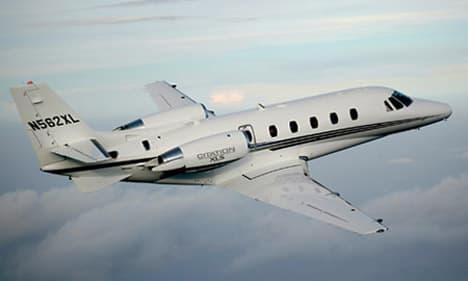 Cessna Citation Xls Price Specs Cost Photos Interior
