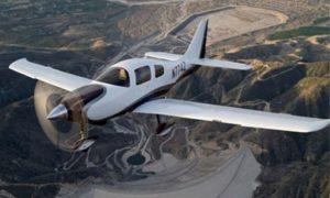 Cessna - All Aircraft & Prices, Specs, Photos, Interior