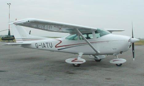 Cessna 182 - Price, Specs, Cost, Photos, Interior, Seating