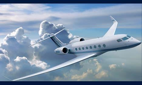 Gulfstream G650 Price Specs Cost Photos Interior
