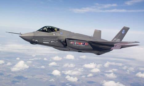 www.aircraftcompare.com