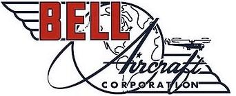 Bell Aircraft Logo