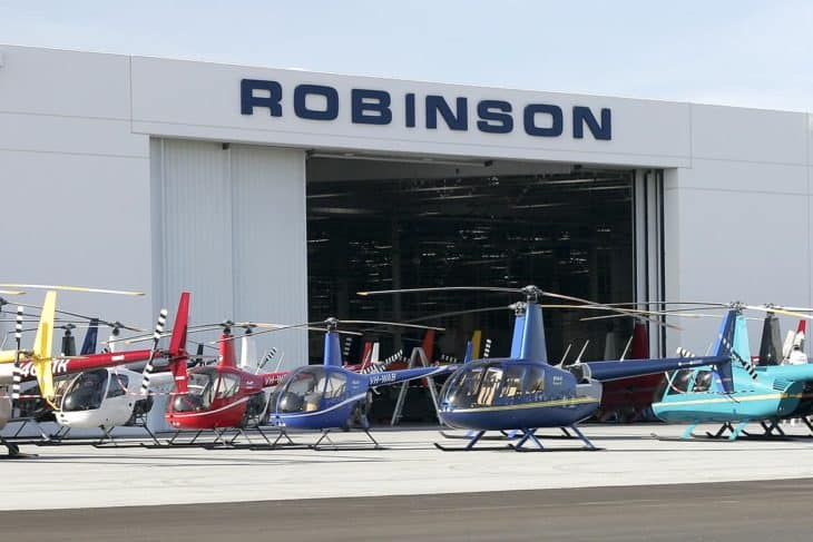 robinson helicopters outside detail department-optim