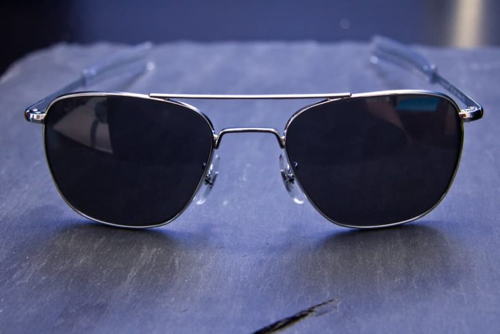pilot sunglasses buyers guide