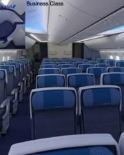 ANA Works on 11 New 787-9 Options