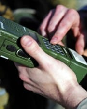 The 7 Best Aviation Handheld Radios