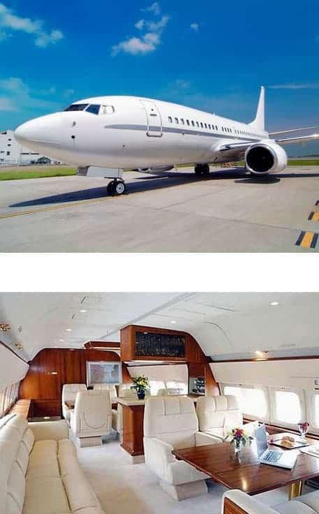 Mukesh-Ambani-Boeing-BBJ