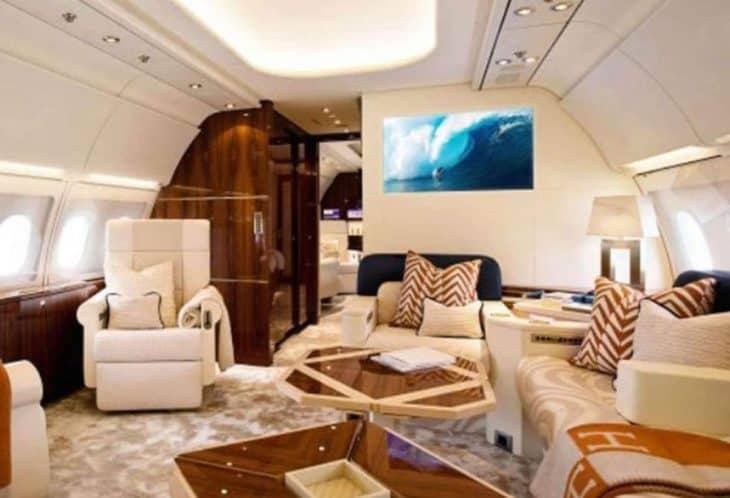 Roman-Abramovich-Boeing-767