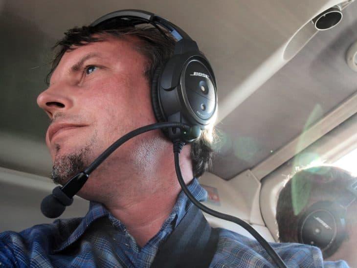 pilot-aviation-headset-bose-aviation-on-ear-