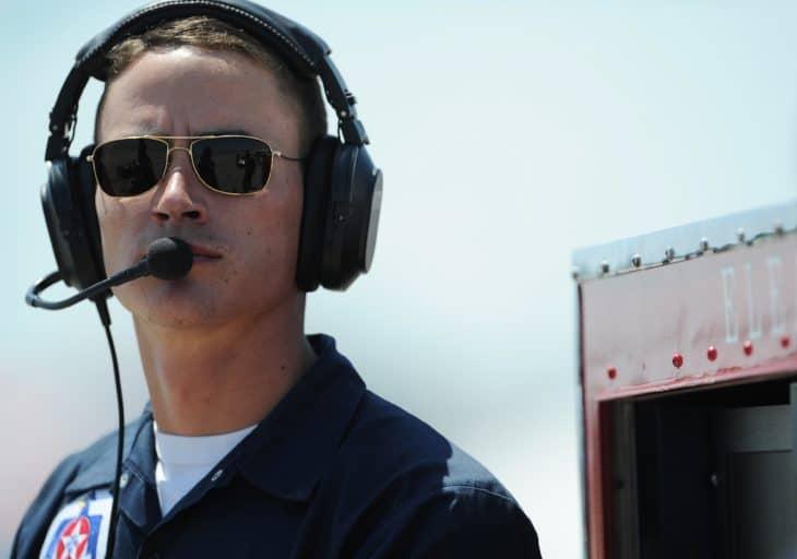 pilot-aviation-headset-us-air-force