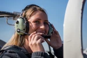 The 8 Best Aviation Headsets for Pilots