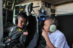 10 Different Types of Pilot Jobs