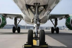 Do Airplanes Have Brakes and How Do They Work?