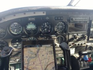 KIAS in Aviation – Types of Airspeed and How It's Measured