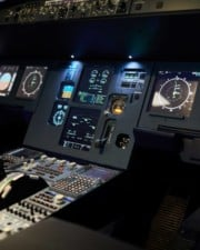 What is IFR in Aviation