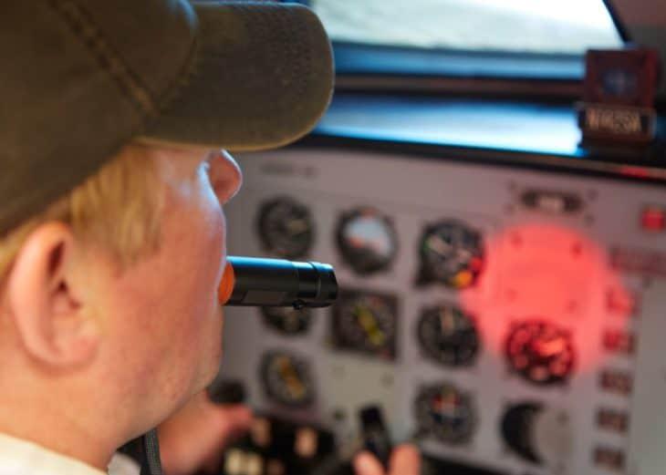 Best Pilot flashlight featured image