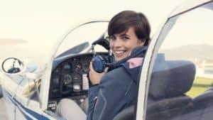 10 Types of Flight (Training) Schools