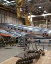 What Materials Are Aircraft Made Of (& Why) –  Plane Design Priorities