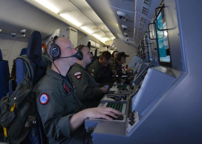 Crew-members-on-board-a-P-8A-Poseidon