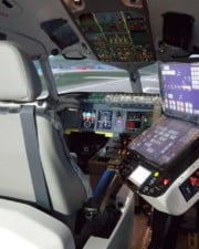 The Differences Between Types of Flight Simulators Explained