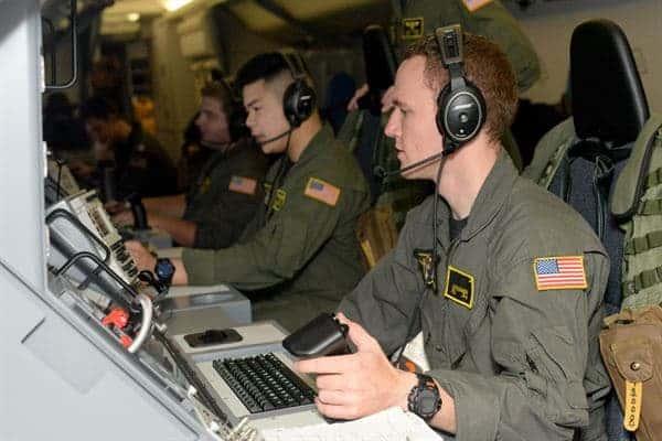 Onboard-Boeing-P-8-Poseidon