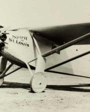 Top 10 Famous Airplanes in History