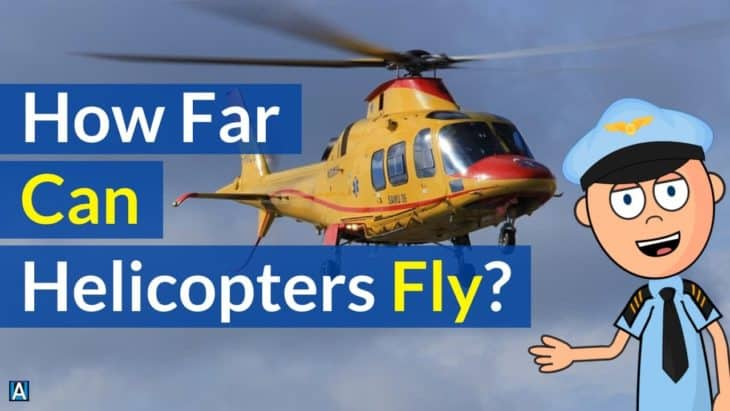 how far can helicopters fly without stopping thumbnail youtube