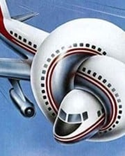 Top 30 Movies About Airplanes