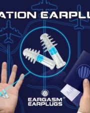 An In-Depth Look at the Best Earplugs for Flying